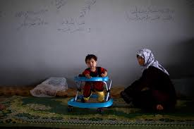 Syria Culture Shock Website by A Special Note To Syrian Mothers On Mother U0027s Day U2014 Syria Deeply
