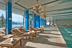 carlton hotel st moritz hotels in heaven the most amazing