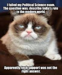 Funny Grumpy Cat Meme - 2328 best grumpy cat images on pinterest funny stuff funny things