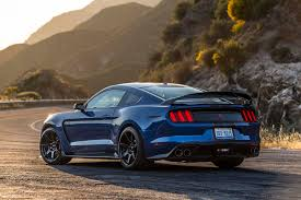mustang insurance steps for sure your mustang insurance coverage is adequate