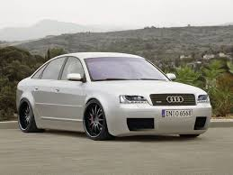 2002 audi a6 2 7 t quattro 11 best audi a6 images on audi a6 audi allroad and