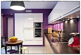 couleur pour cuisine moderne couleur pour une cuisine ophreycom with couleur pour une