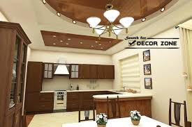 kitchen roof design design of roof ceiling kitchen roof design false ceiling designs for