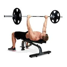 Incline And Decline Bench Greatest Exercises Of All Time Not To Be Missed In 2017
