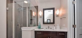 28 trends in bathroom design bathroom bathrooms by design
