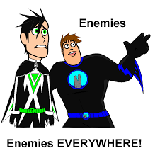 Everywhere Meme - everywhere meme volt edition by dio25 on deviantart