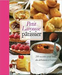 petit larousse cuisine des d utants petit larousse cuisine 28 images dictionnaire de cuisine