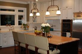 kitchen islands with butcher block tops black kitchen islands with butcher block top kitchen island