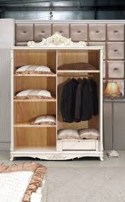 white wood contemporary style steel almirah designs simple
