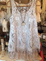 Shabby Chic Boutique Clothing by Boot Cuffs Shabby Chic Boutique Osage Beach Mo My Shop Shabby