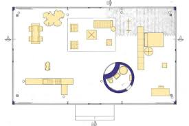 31 glass floor house plans and design glass house floor plan