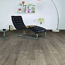 Laminate Flooring Click Lock Best Click Lock Laminate Flooring