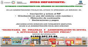 pago de tenencia 2014 df sistema pago referenciado
