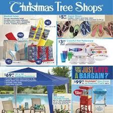 tree shop sale flyer rainforest islands ferry