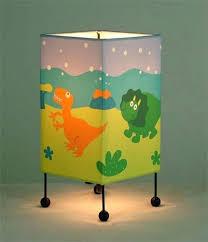 table lamp bedside table lamps walmart kids desk lamp dinosaur