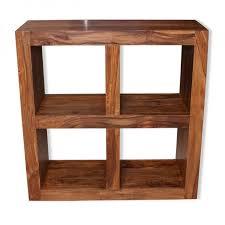 best 25 cube shelving unit ideas on pinterest craftsman kitchen
