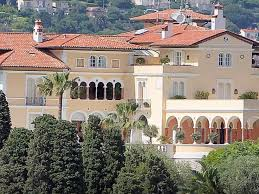 most expensive house spdr s u0026p 500 etf etf spy america u0027s 5 most expensive homes