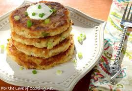 where to buy potato pancakes cheesy mashed potato pancakes for the of cooking