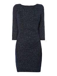Kleine K He Kaufen Kleider Schöne Damenkleider Online Kaufen 2017 P U0026c Online Shop