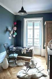 chambre sol gris chambre sol gris peinture gris perle chambre chambre sol gris