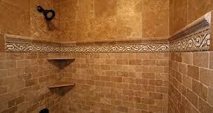 shower ideas for master bathroom bathroom master bath shower ideas customtilework3 design remodel ors