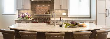 kitchen and bath island kitchen and bathroom gallery complete ideas exle
