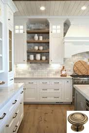 best wood for kitchen cabinets in kerala light oak maple cherry cabinetry and multi wood