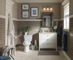 Pinterest Bathroom Mirror Ideas Colors 14 Best Guest Bathroom Images On Pinterest Bathroom Ideas