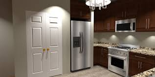 bathroom and kitchen rehab u2013 harmonizing homes