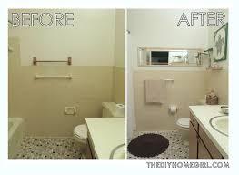 bathroom apartment bathroom ideas modern double sink bathroom