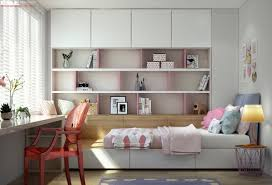Lovely Bedroom Designs Bedrooms With Fabulous Furniture And Layouts