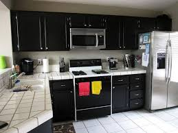 Narrow Kitchen Cart by Kitchen Cabinets Building An Island Combined Home Styles Create A