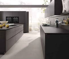 princess design u2013 alnostar dur kitchen