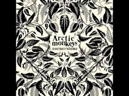 arctic monkeys fright lined dining room youtube arctic monkeys fright lined dining room youtube