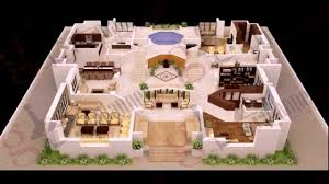 small house plans in village youtube