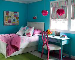 Bedroom Ideas For Teenage Girls Teal And Pink Sophisticated Teen Bedroom Decorating Ideas Hgtv U0027s Decorating