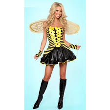 Baseball Furies Costume Halloween Compare Prices Bee Shopping Buy Price