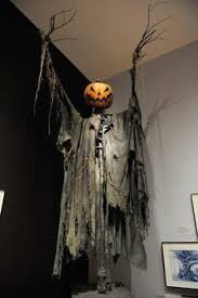 Cool Diy Outdoor Halloween Decorations by 23 Halloween Diy Outdoor Decoration Ideas Outdoor Halloween
