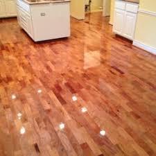 Hardwood Floor Installers Jimmie S Hardwood Floor Refinishing 17 Photos Flooring