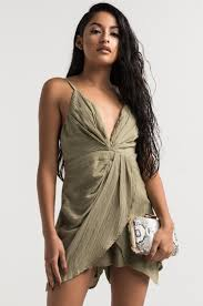 beautiful jumpsuits search results for sale rompers jumpsuits on sale