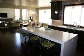 island ideas for kitchen granite countertop fantasy cabinet backsplash with grey cabinets