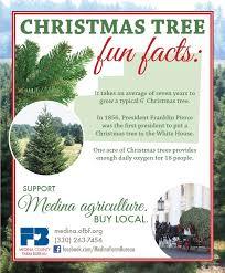 ag fun facts u2013 medina county farm bureau
