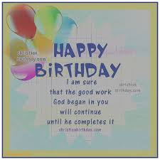 Bible Verse For Birthday Card Birthday Cards Beautiful Bible Verse For Birthday Card Bible