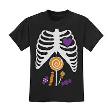 Boys Halloween T Shirts by Halloween T Shirts For Toddlers U2013 September Calendar
