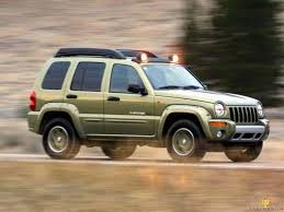 cherokee jeep 2008 2006 jeep cherokee kj news reviews msrp ratings with amazing