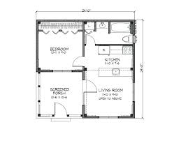 simple cabin floor plans simple cottage floor plans cozy ideas simple cottage floor plans