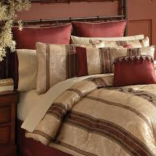 The Home Decor Company by Chapel Hill By Croscill Marquis Comforter Sets Linen Pinterest