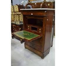 bureau secretaire antique antique bureau mahogany bureau antique desk bureau and of bureau
