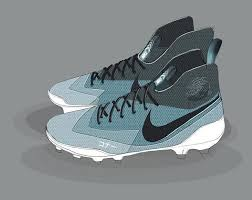 220 best footwear sketching images on pinterest product sketch