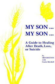 Another Word For Comfort Grieving A A Loved One U0027s Search For Comfort Answers